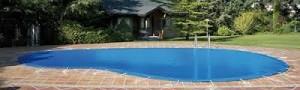 cubiertas de piscinas 1