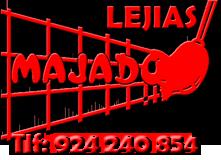 Lejias Majado